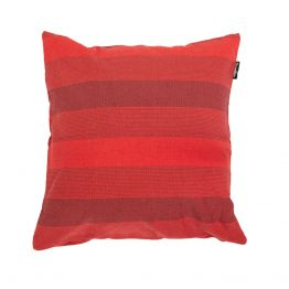 Coussin Dream Red