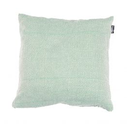 Coussin Natural Green