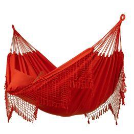 Hamac Fine Red