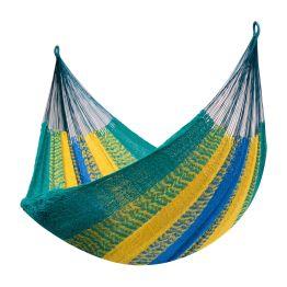Hangmat Cacun Tropical