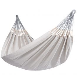 Hangmat Comfort Pearl