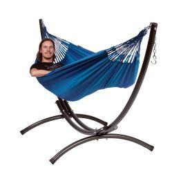 Hangmatset Single Arc & Dream Blue