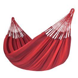 Hangmat Dream Red