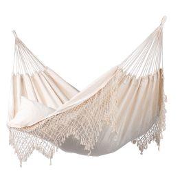 Hangmat Fine Natura
