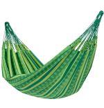 Hangmat Chill Joyful