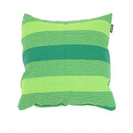 Almohada Dream Green