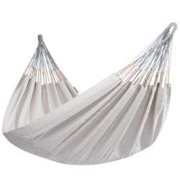 Hamaca Doble Comfort Pearl