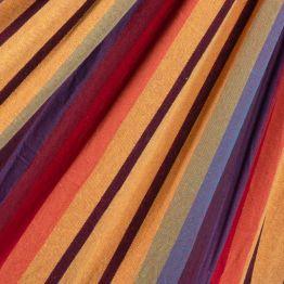 Plaid Rainbow