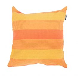 Coussin Dream Orange