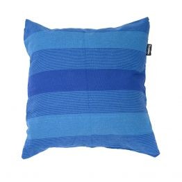 Coussin Dream Blue