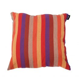 Coussin Stripes Tropiese