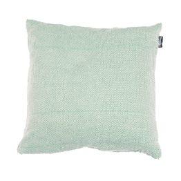 Cuscino Natural Green