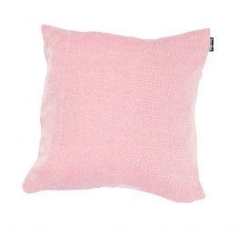 Cuscino Natural Pink
