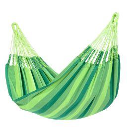 Amaca Dream Green
