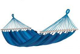 Amaca Relax Blue