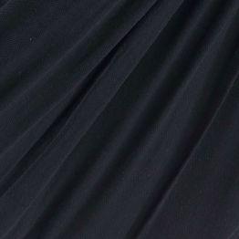 Plaid Classic Black