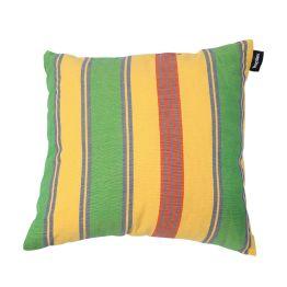 Pillow Cuba Kiwano
