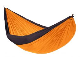 Travel Hammock Outdoor Pluto