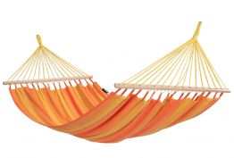 Hammock Relax Orange