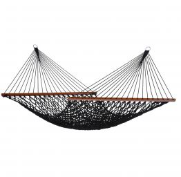 Hammock Rope Black