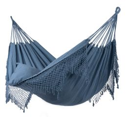 Hammock Sublime Jeans