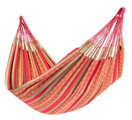 Hammock Chill Happy