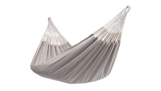 Hammock Natural Brown
