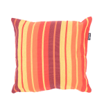 Pillow Mammock Rainbow