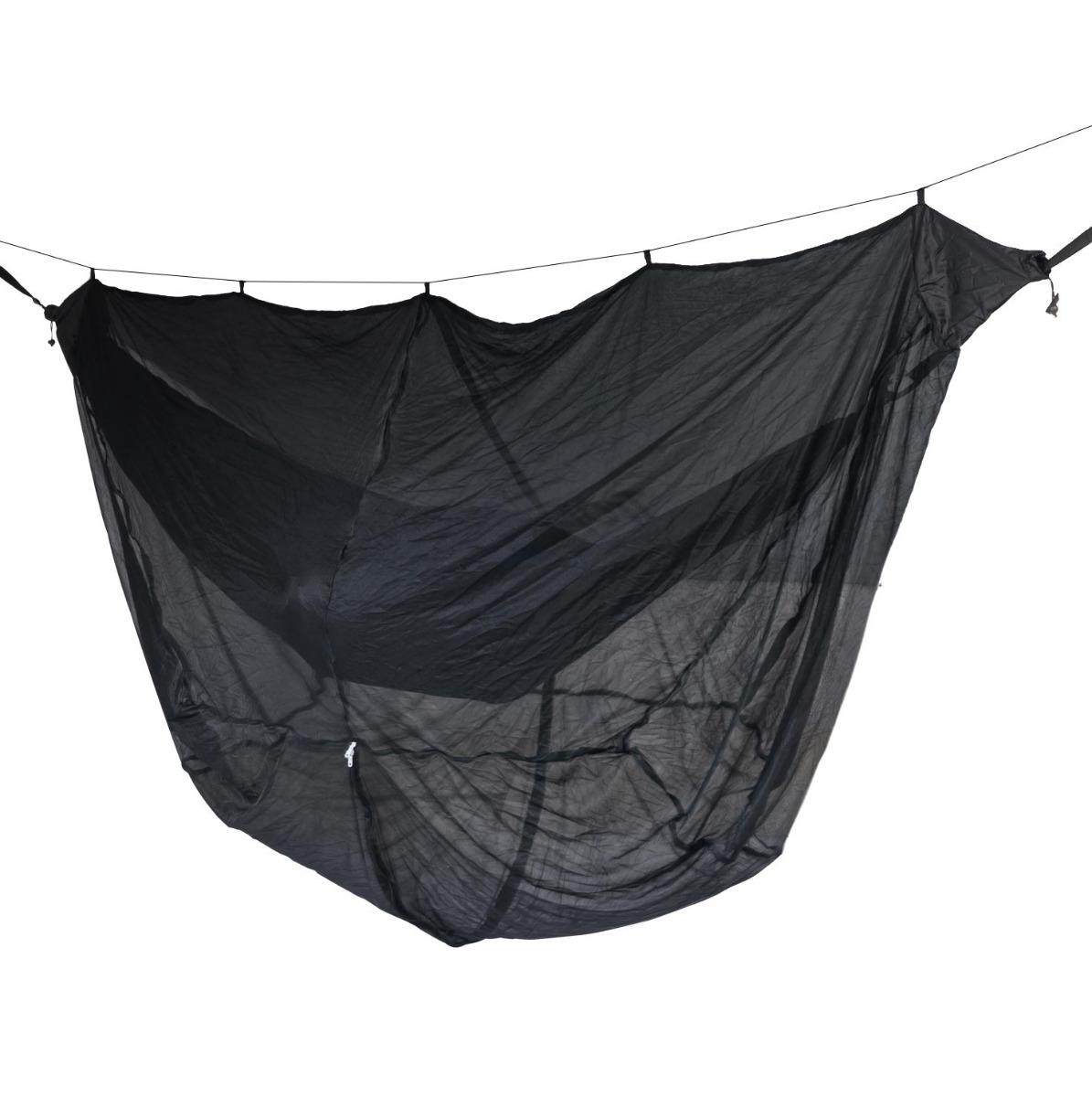 Bug Net 'Mosquito' - Tropilex �