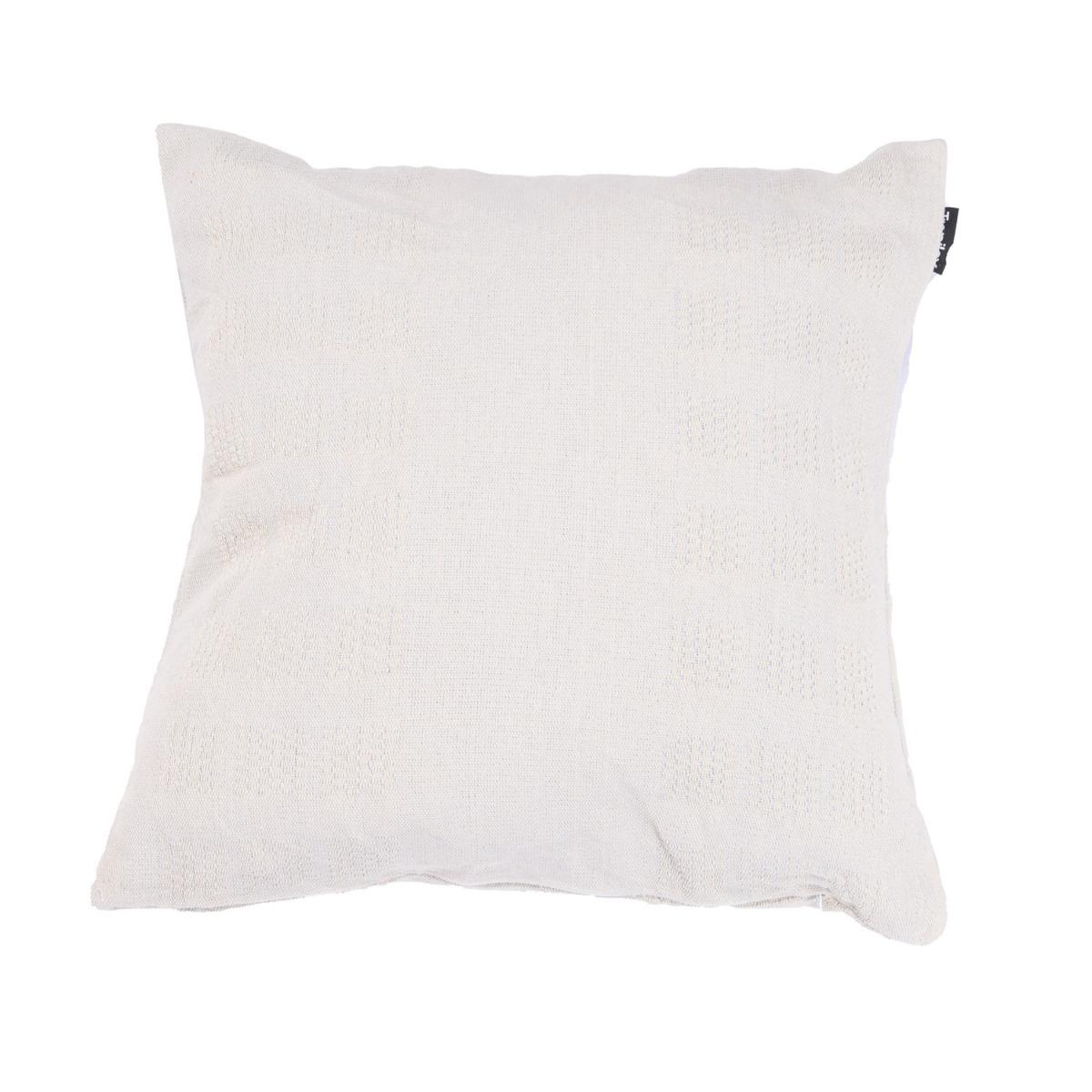 Kussen 'Comfort' Pearl - Tropilex �