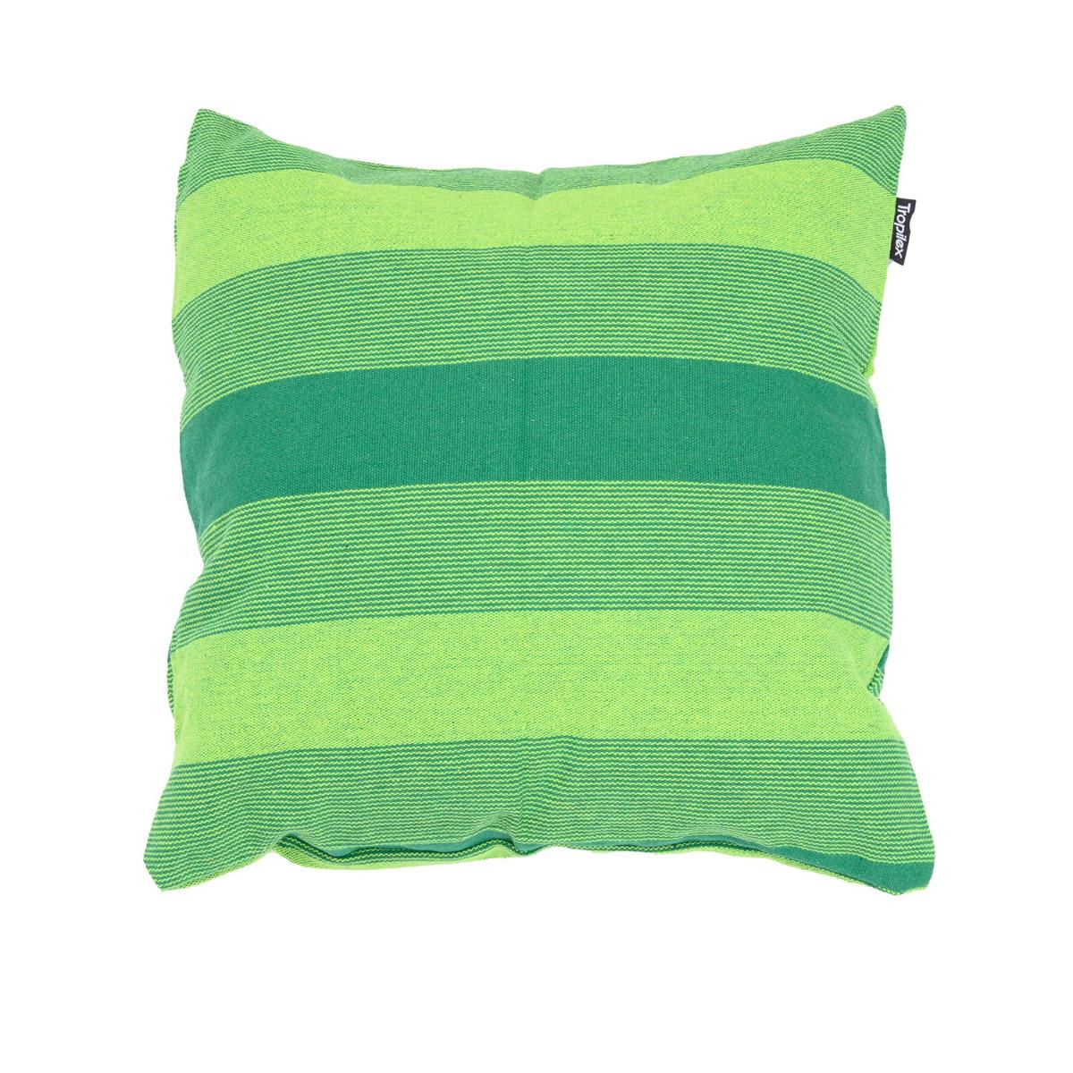 Kussen 'Dream' Green - Tropilex �