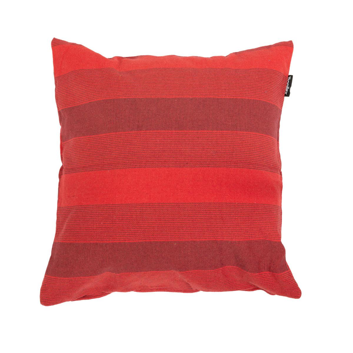 Kussen 'Dream' Red - Tropilex ®