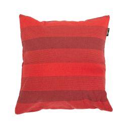 Kussen Dream Red