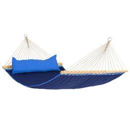 Hangmat American Blue