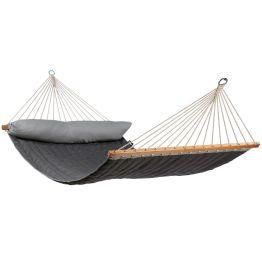 Hangmat American Grey