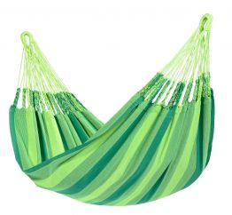 Hangmat Dream Green