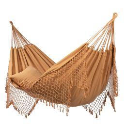 Hangmat Fine Mocca