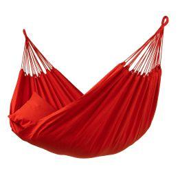 Hangmat Organic Red