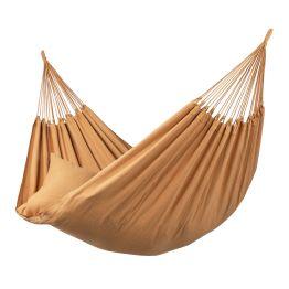 Hangmat Plain Mocca