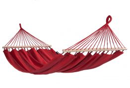 Hangmat Relax Red