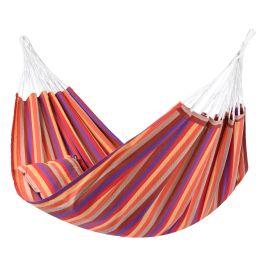 Hangmat Stripes Tropiese