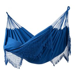 Hangmat Sublime Blue