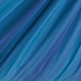 Plaid Dream Blue