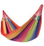 Hangmat Refresh Rainbow