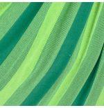 Plaid Dream Green