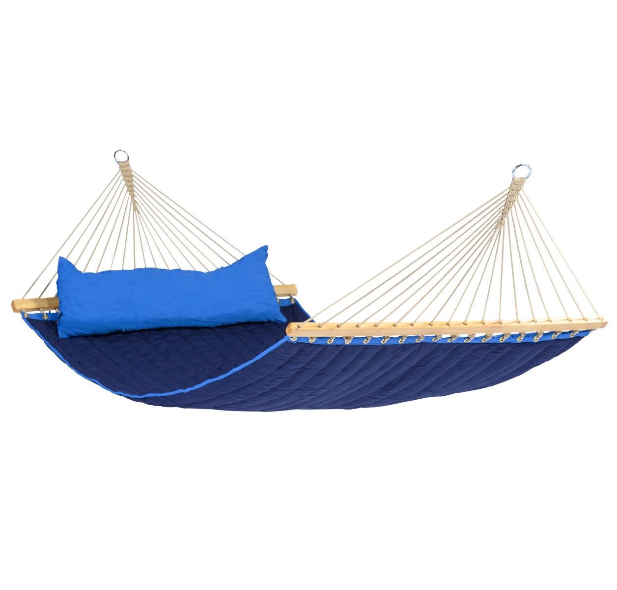 Hangmat 'American' Blue - Tropilex �