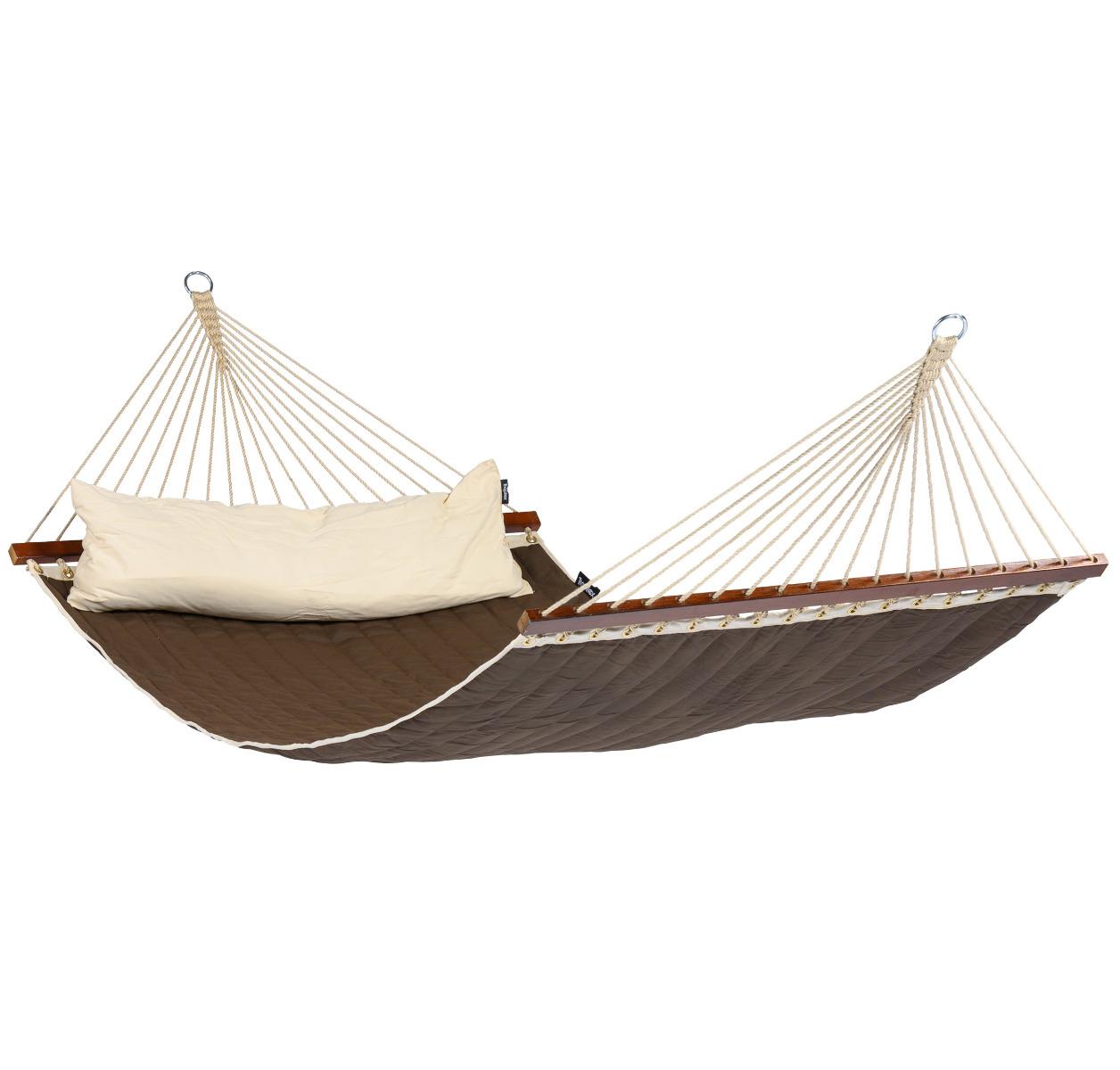 Hangmat 'American' Brown - Tropilex �