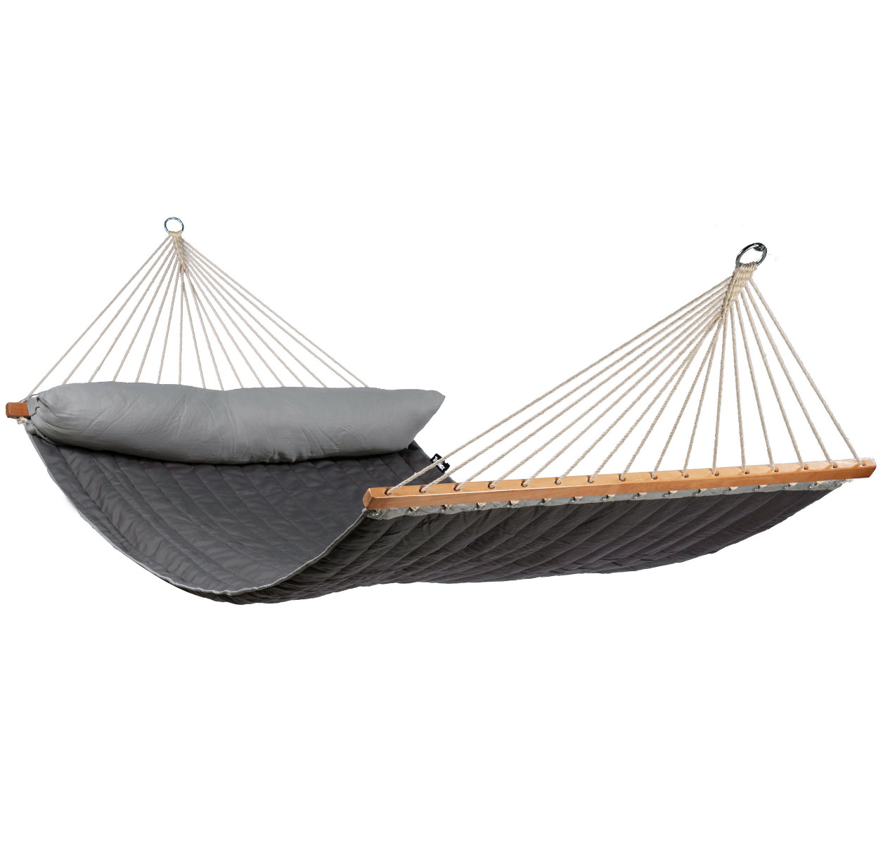 Hangmat 'American' Grey - Tropilex �