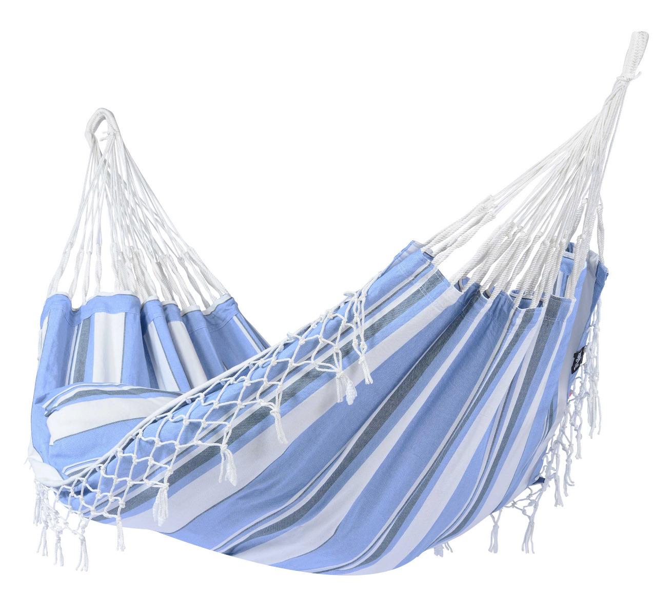 Hangmat 'Bonaire' Air - Tropilex �