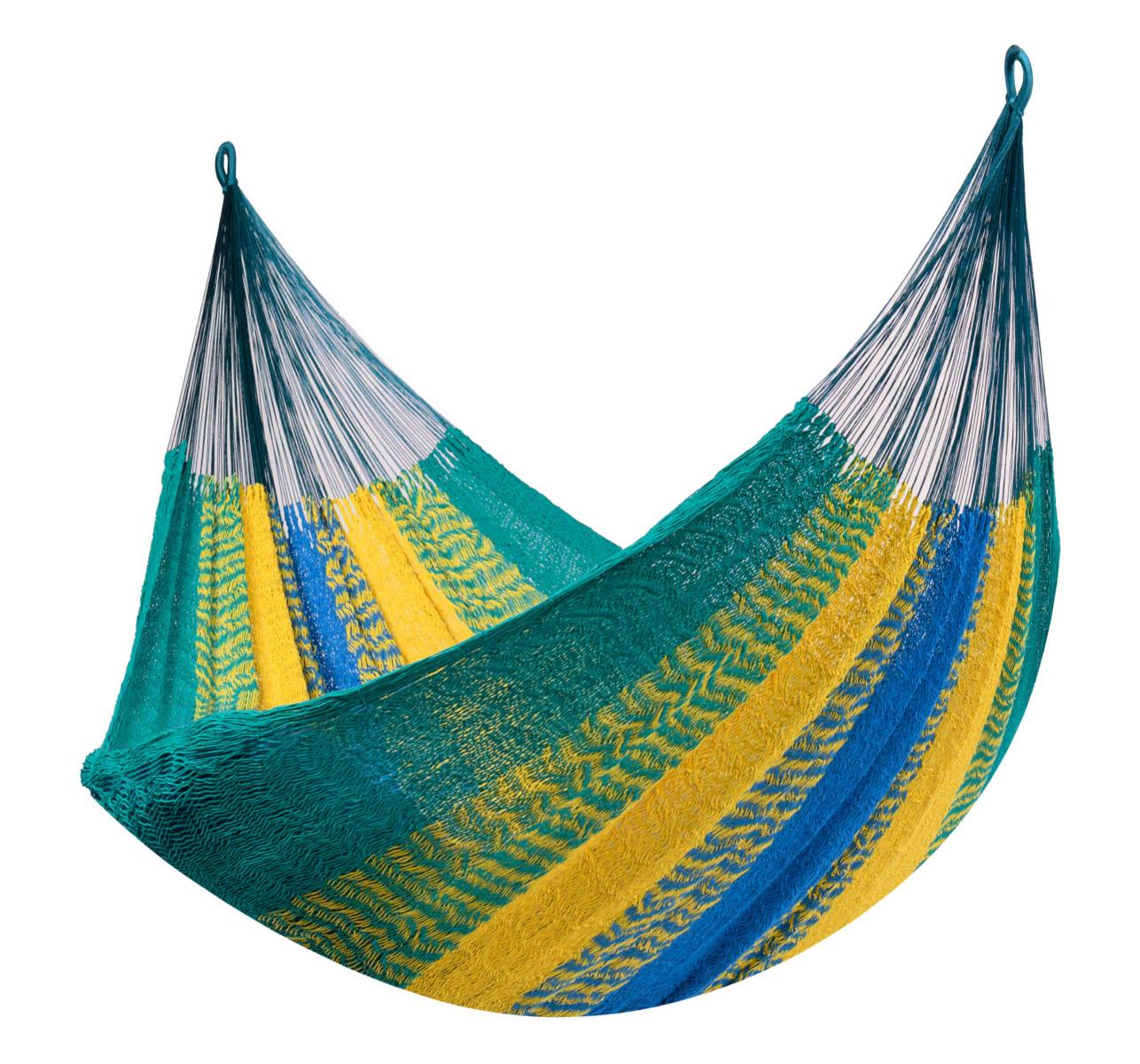 Hangmat 'Cacun' Tropical - Tropilex �